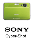 How to recover deleted/formated photos or videoes from Sony Camera